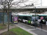 TVM Bus